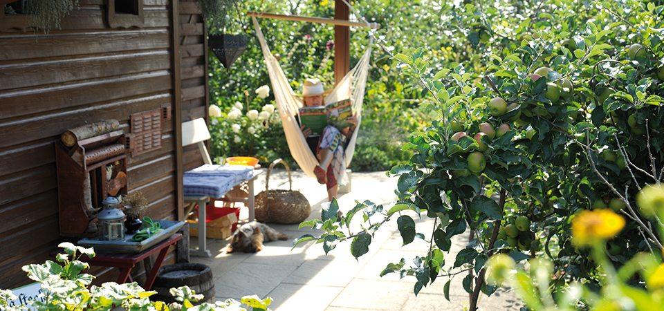 mein schrebergarten hat mich gefunden green lifestyle magazin. Black Bedroom Furniture Sets. Home Design Ideas