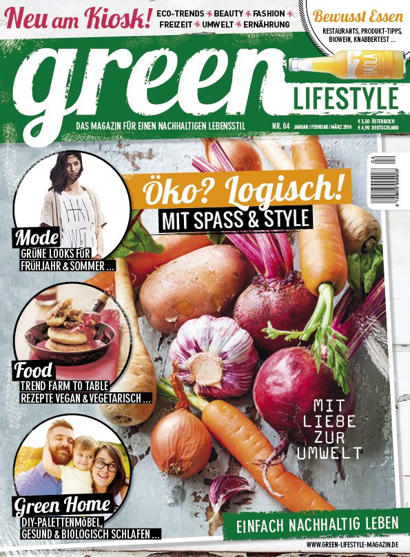 Titel_GreenLifestyle_0416_final