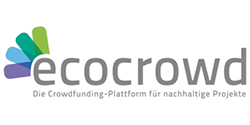 Partner Logo EcoCrowd