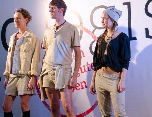 fairgoods & Veggienale in Hannover: zwei Messen für ein gutes Leben