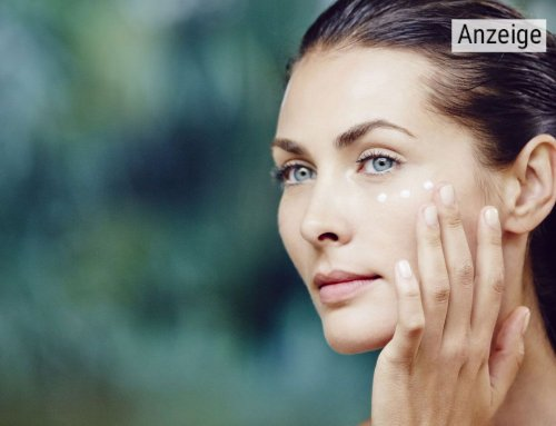Rosa Heilerde – das Wundermittel für sensible Haut