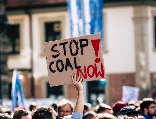 CO2 als Ursache für den Klimawandel