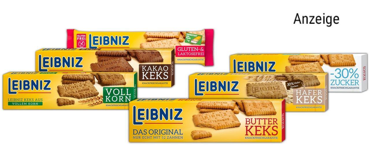 Leckere-Keks-Pakete-von-LEIBNIZ-gewinnen