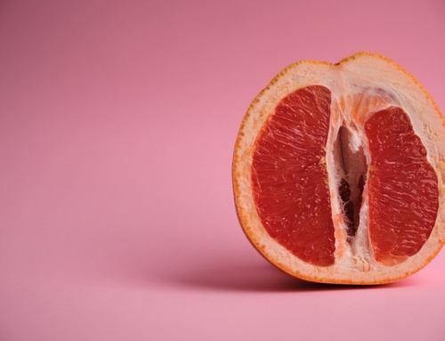 Menstruation:  Schluss mit dem Tabu!