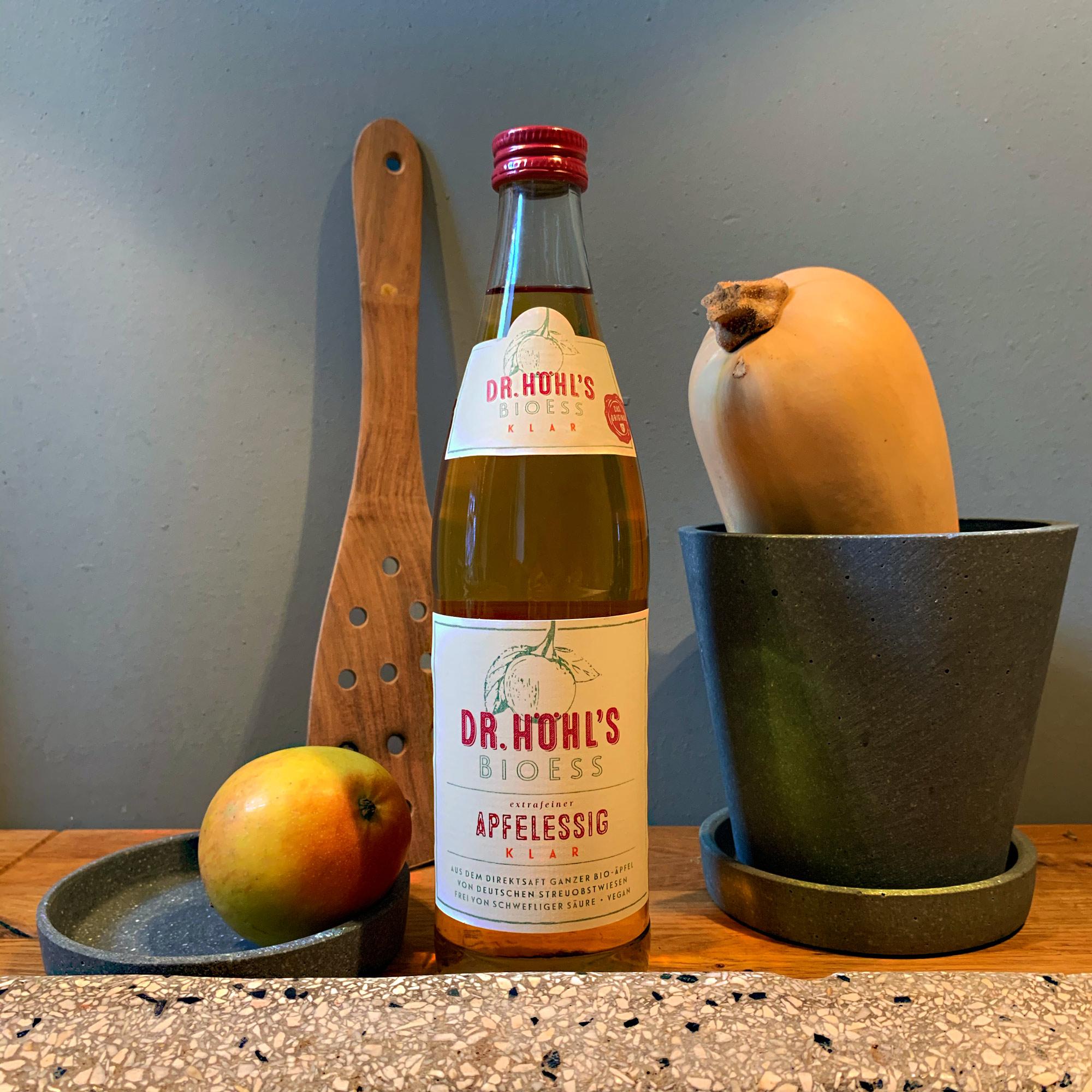 Dr-Hoehls-BioEss-Apfelessig-zum-Kochen-gefiltert
