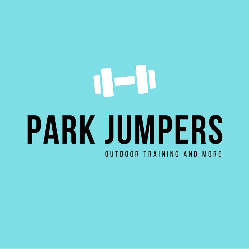 Logo_Link_zu_Webseite_Park_Jumpers