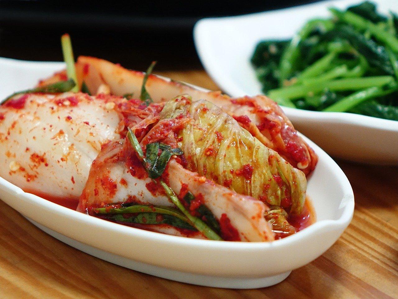 Kimchi-So-gesund-ist-das-koreanische-Superfood