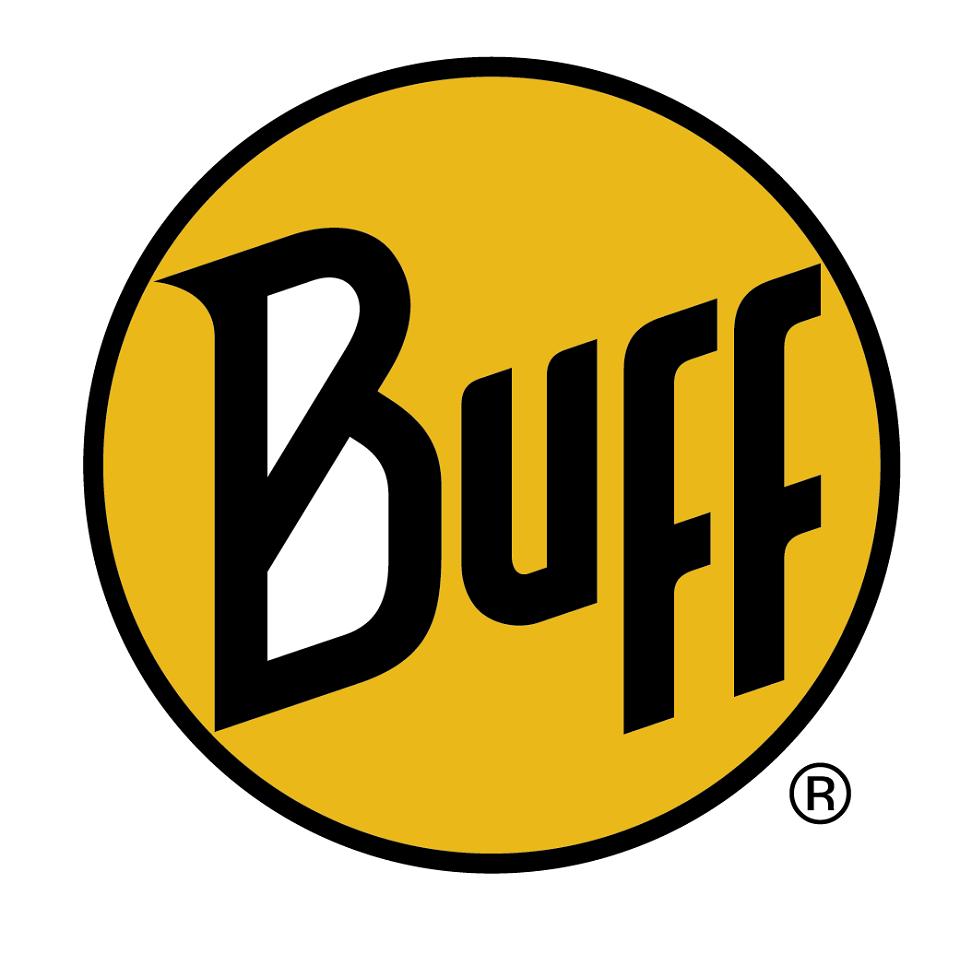 BUFF® Logo SPORT