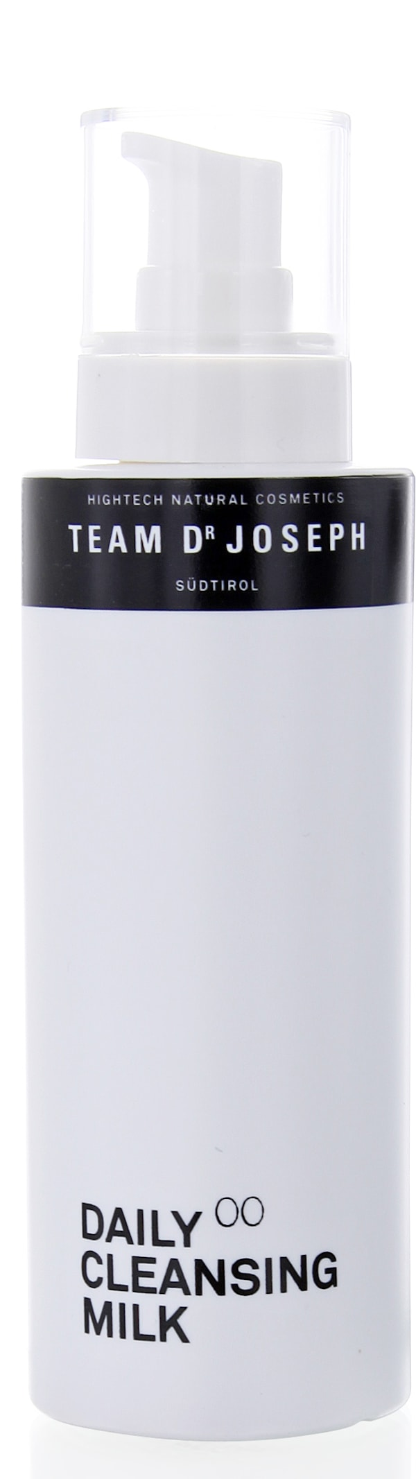Daily Cleansing Milk von Team Dr. Joseph
