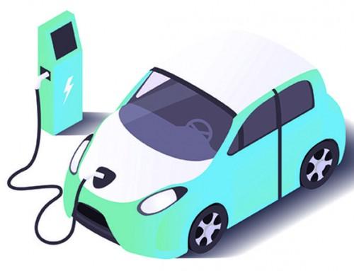 Was Elektroautos wirklich können