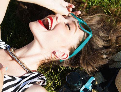 Natürlicher Sonnenschutz: So wirken Bio-Sonnencremes
