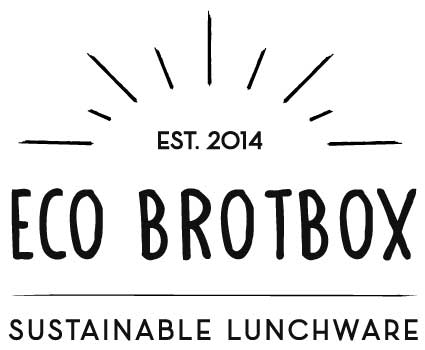 Logo Eco Brotbox