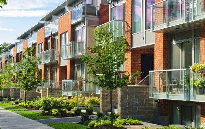 Der Kauf einer eigenen Immobilie ist für viele ein Traum. © Elena Elisseeva/Shutterstock.com