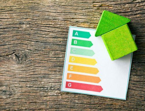 Stromverbrauch senken: Die besten Tipps zum Strom sparen im Haushalt