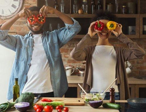 Fit und schön: 6 Ernährungstipps für den Sommer