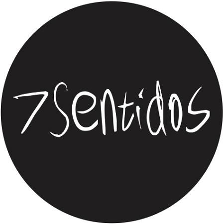 Logo 7 Sentidos
