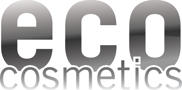 Logo eco Cosmetics