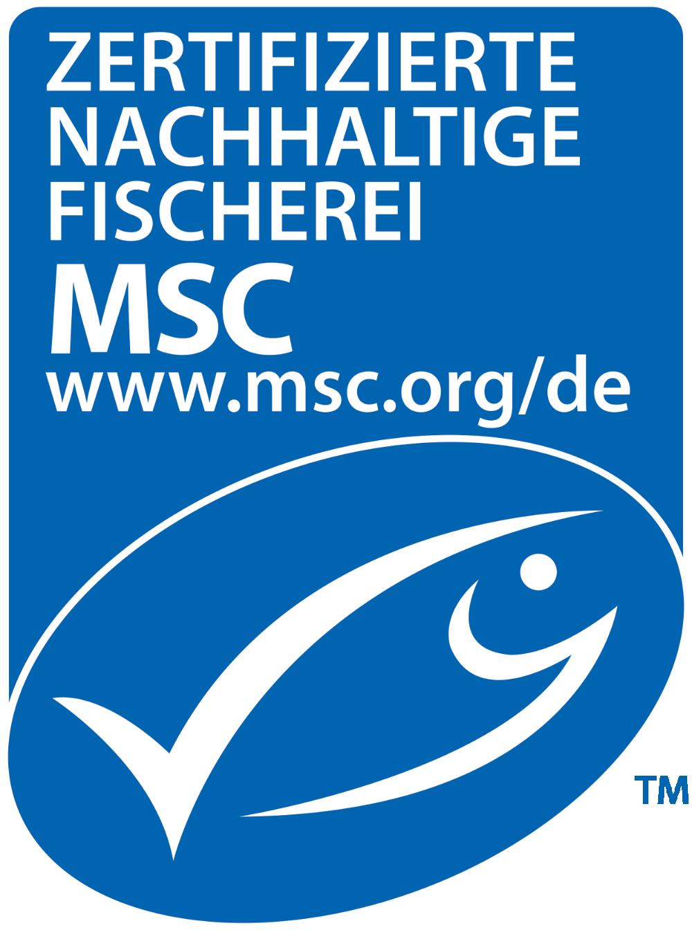 MSC Siegel Logo