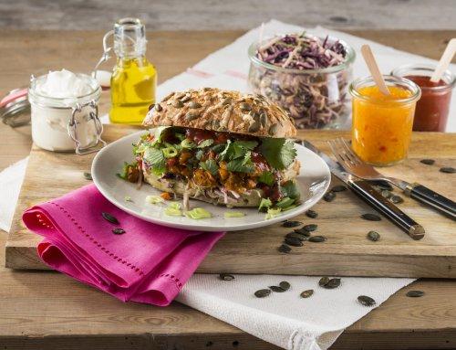 So schmeckt der Sommer – Bio-Grillsaucen von Naturata