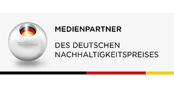 Partner Logo Medienpartner DNP