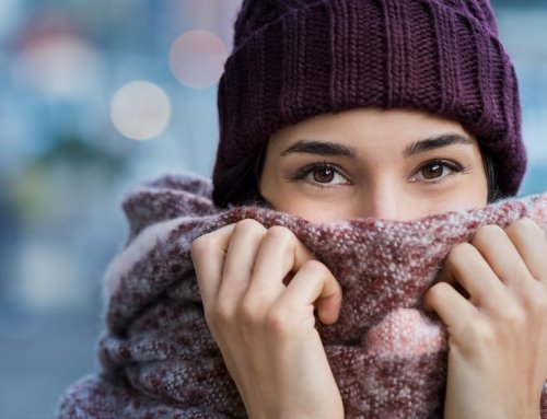 Schnelle Hilfe bei Erkältung, Ohren- und Halsschmerzen