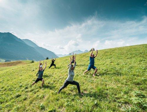 Gewinnen Sie 2 Nächte im Naturhotel Chesa Valisa