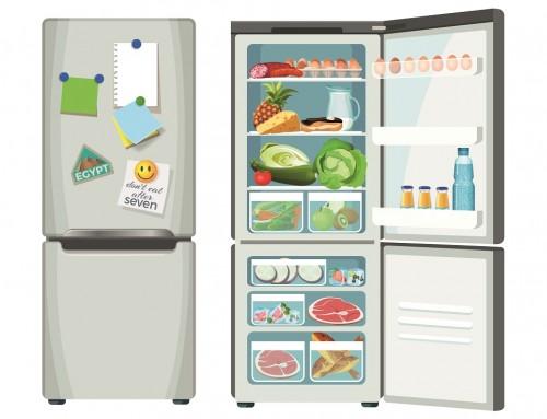 Checkliste: Kühlgeräte kaufen –Die besten Tipps für die richtige Wahl