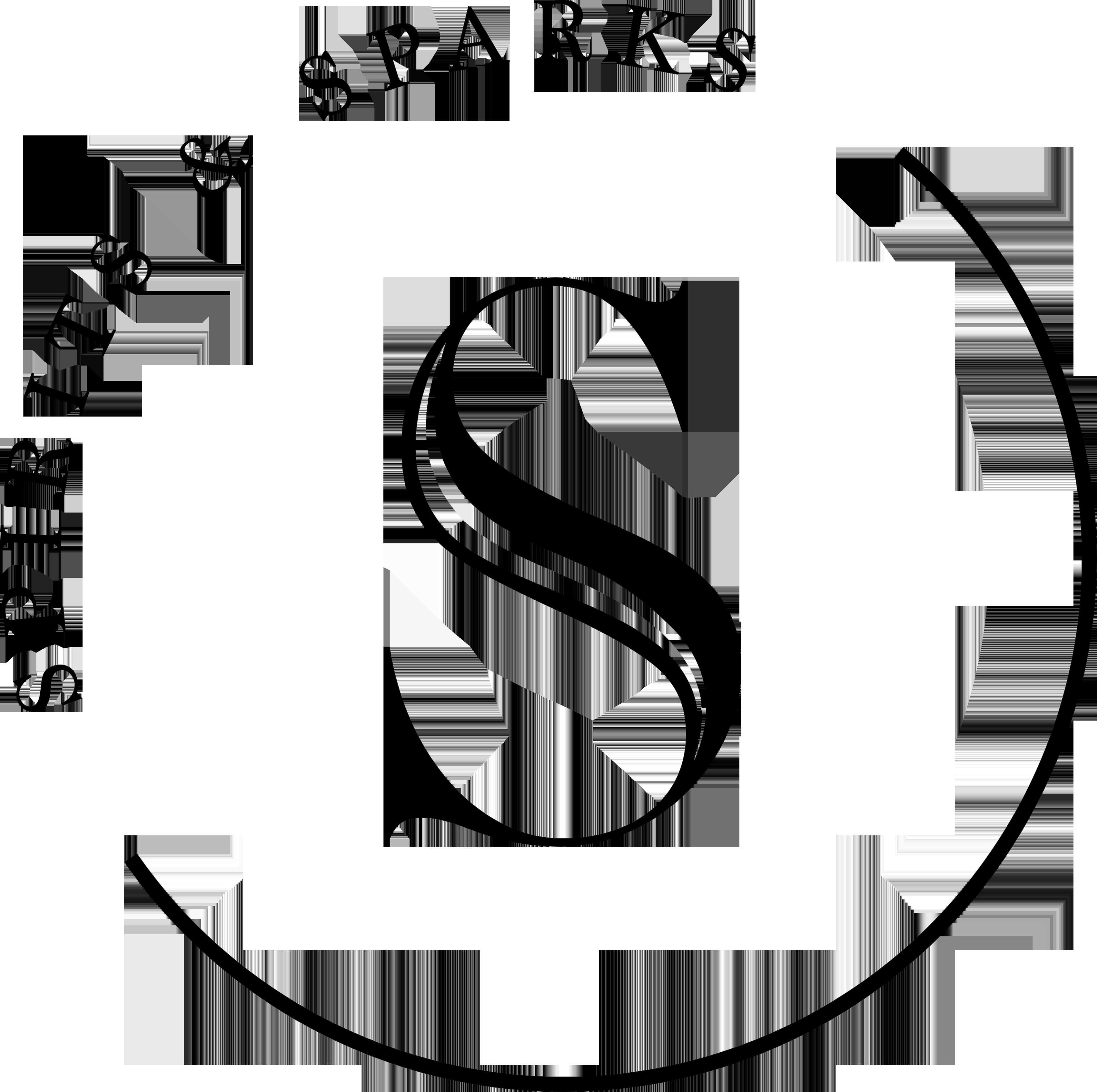 Logo Spirits & Sparks Berlin