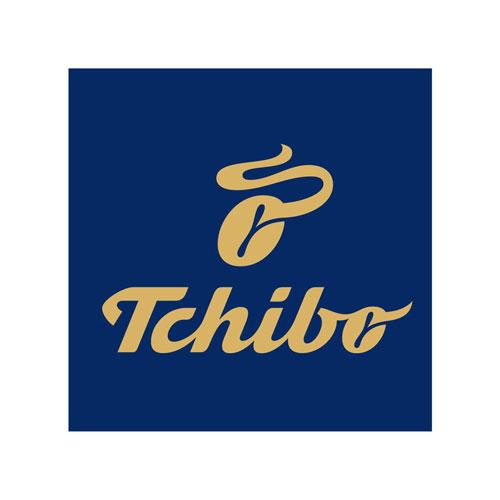Tchibo Flauschig Weiche Bettwäsche Green Lifestyle Magazin
