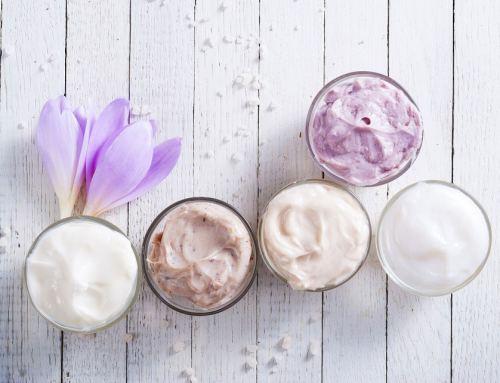 Im Check: Inhaltsstoffe in Kosmetika