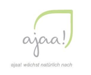 Ajaa Logo
