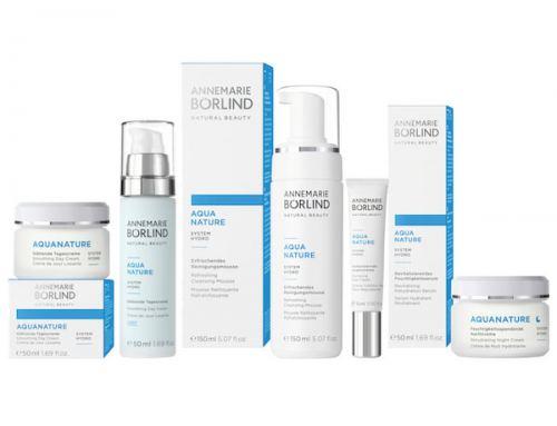 Gesichtscremes und Gesichtspflege-Produkte im großen Test
