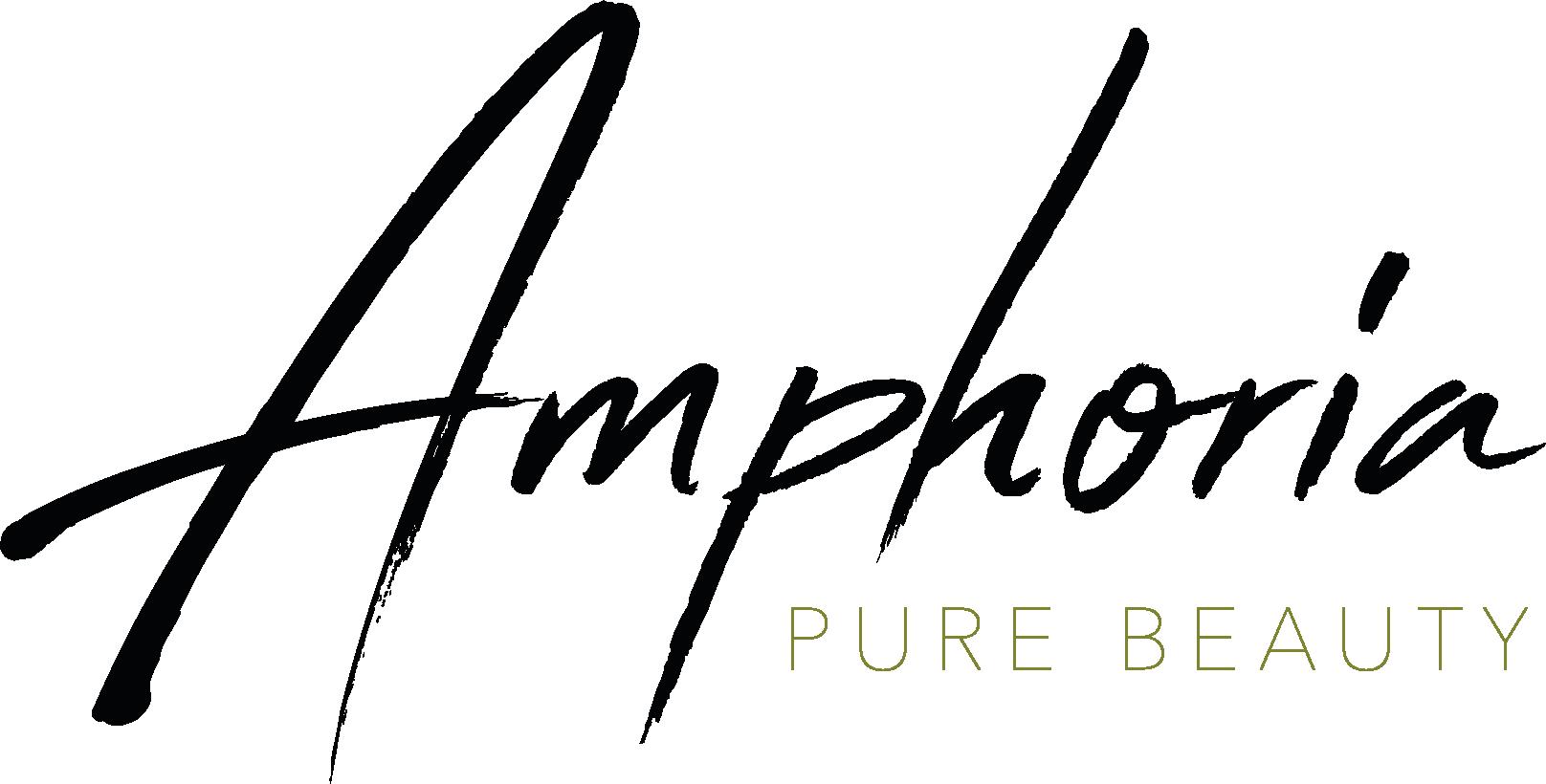 Logo Amphoria