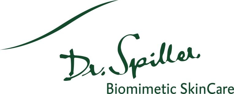 Logo Sr. Spiller