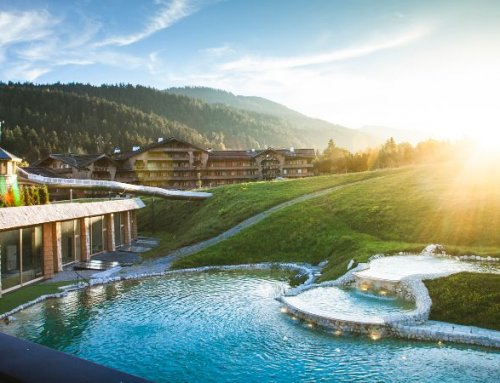 Nachhaltiger Urlaub in Tirol: Stanglwirt und WWF veranstalten die Grünen Woche