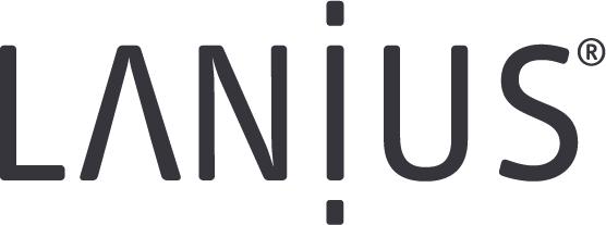nachhaltige-mode-von-lanius-logo