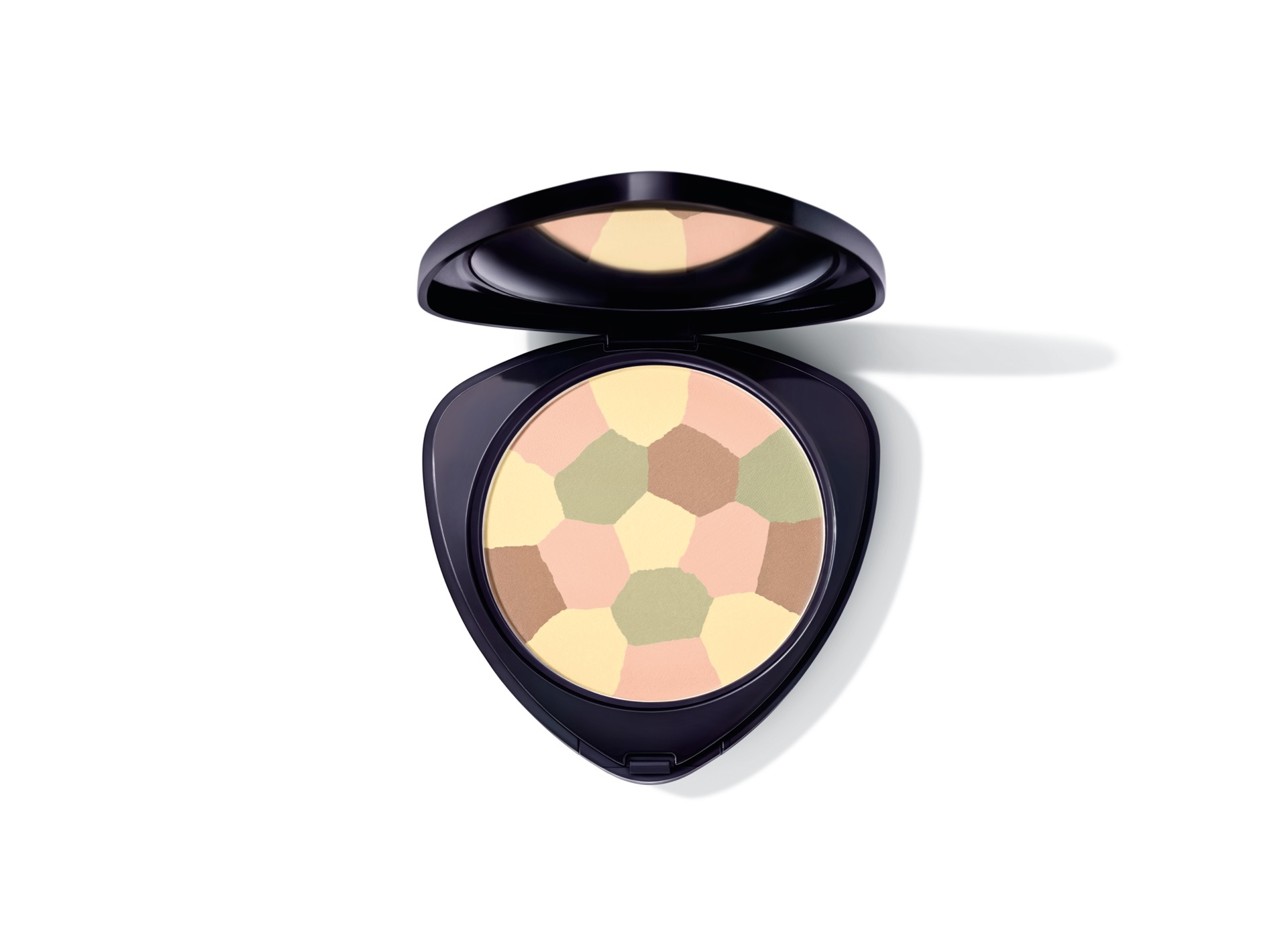 Colour Correcting Powder von Dr.Hauschka