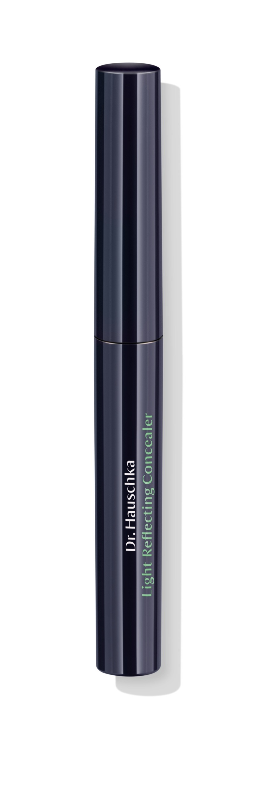 Light Reflecting Concealer von Dr.Hauschka