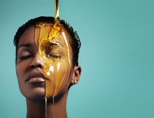 Der große green Test: Make-up-Entferner