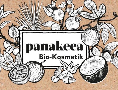 panakeea – Bio-Kosmetik aus Deutschland