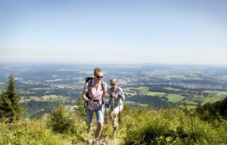 Tourismus Bad Tölz