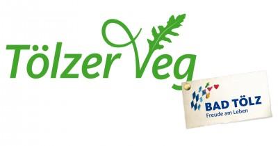 Tölzer Veg Logo