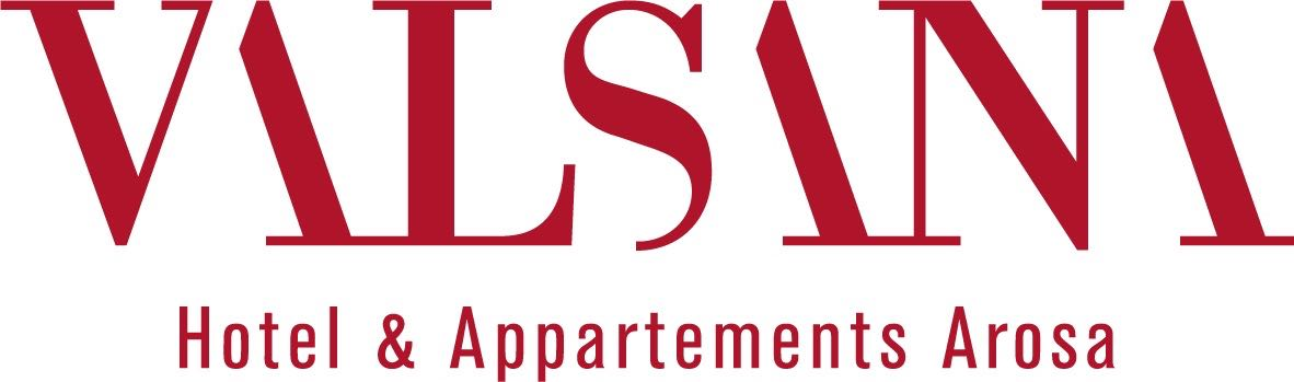 Valsana Hotel & Appartements Logo